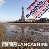 BBC Radio Lancashire (Winter Hill) 103.9 FM