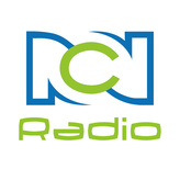 RCN La Radio 980 AM