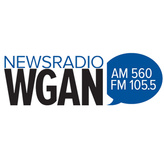 WGAN NewsRadio 560 AM