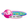 Fun Radio 80-90 roky