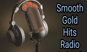 Smooth Gold Radio Ireland