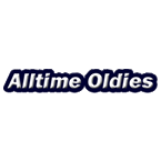 Alltime Oldies Radio